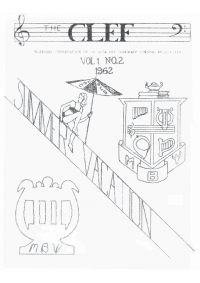 1962 vol 1 #2