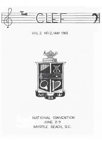 1963 vol 2 #2