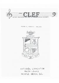 1965 vol 4 #2
