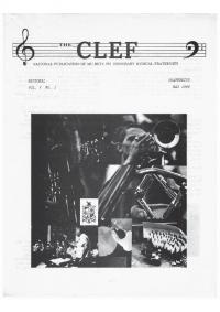1966 vol 5 #1