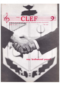 1967 vol 6 #1
