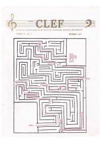 1967 vol 6 #2