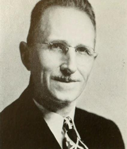 Christian D. Kutschinski